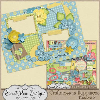 http://www.sweet-pea-designs.com/blog_freebies/SPD_Craftiness_Happiness_Freebie5.zip