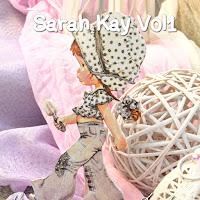 http://texnitissofias.blogspot.gr/2012/09/sarah-kay.html