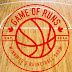 LISTEN: New Episode of Game of Runs Podcast - Bledsoe to Bucks | Game Of Runs