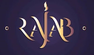 Benarkah Isra Mi'raj Terjadi Tanggal 27 Rajab?