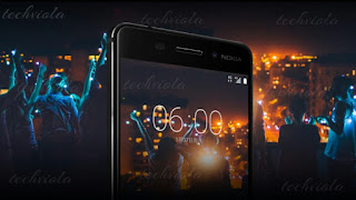 Nokia 6 Release Date, Images, Specs, Features, And Price