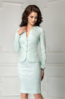 compleu-elegant-leonard-collection-3