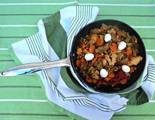 guiso-menestra-verduras-sarten