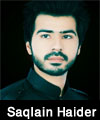 http://www.humaliwalayazadar.com/2018/01/saqlain-haider-nohay-2017-to-2018.html