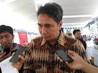 Ada Empat Langkah Majukan Kebudayaan Indonesia