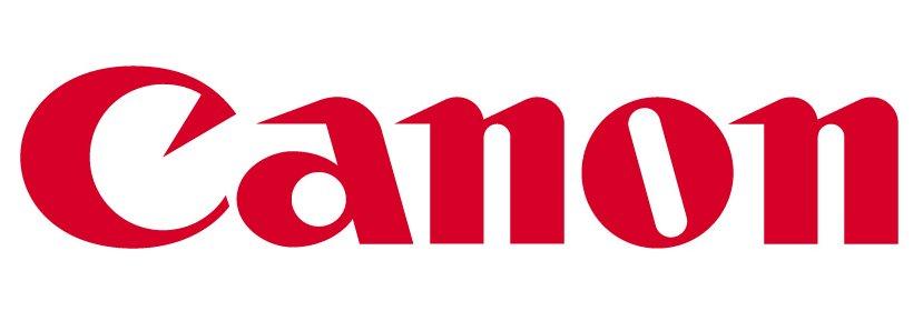 logo printer canon