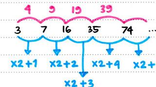 cara-mengerjakan-matematika-deret-angka