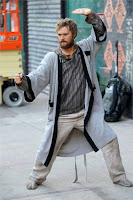 Marvel's Iron Fist Finn Jones Image 7 (7)