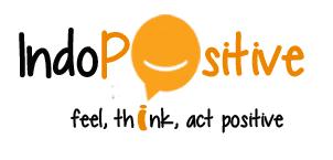 Implikasi Aplikasi Psikologi Positif dalam Pendidikan https://mitazaedu.blogspot.co.id/