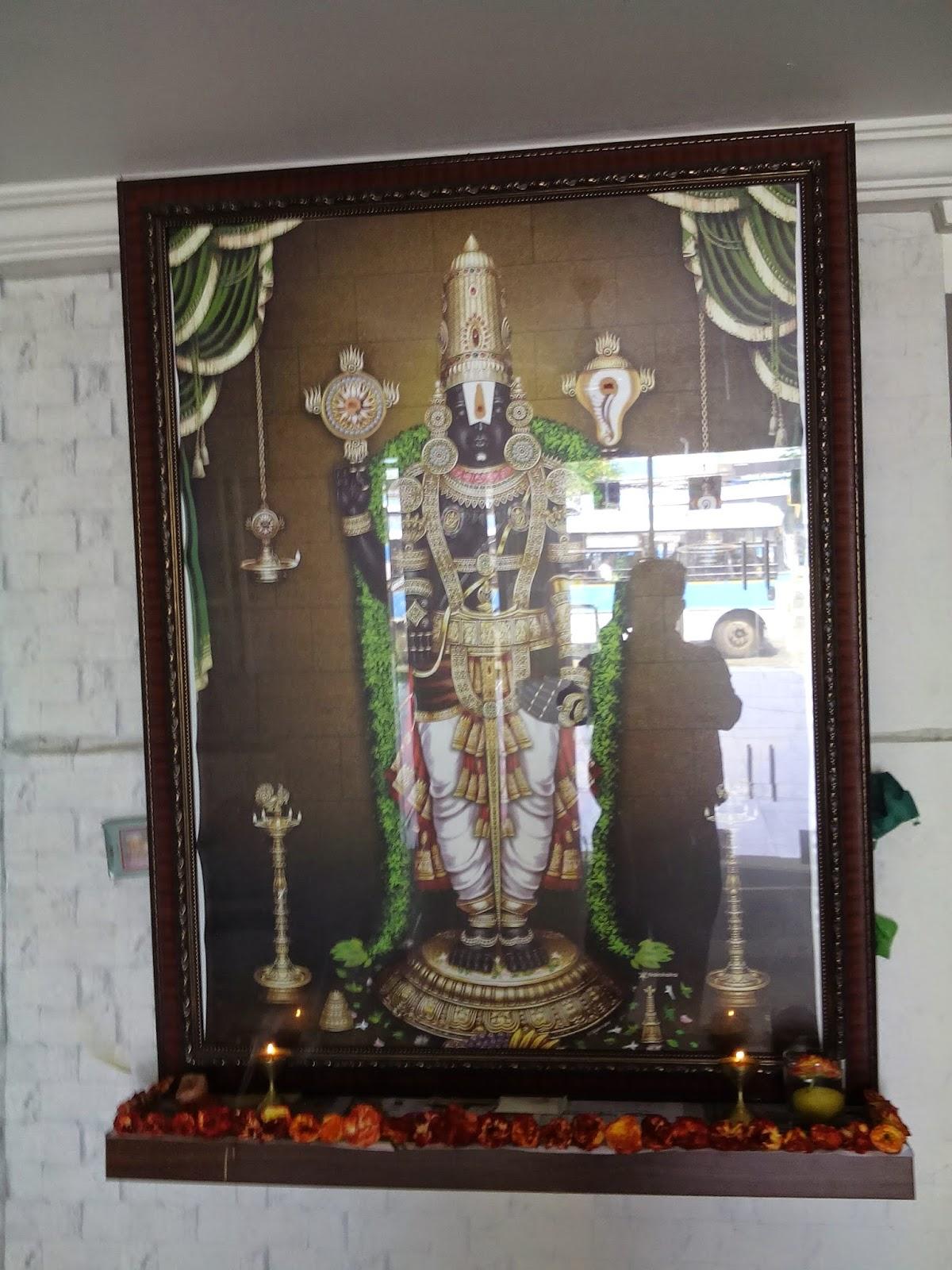 DIAMOND STUDDED FRAMES,WOODEN CRAFTS, makers in Tirupati