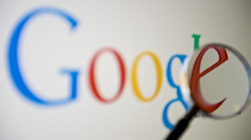 5 Nasihat Keamanan Smartphone dari Mbah Google