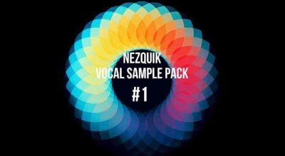 Download Nezquik Free Vocal Samples 1