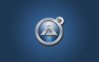 Download Auto ItX v3.3.14.2