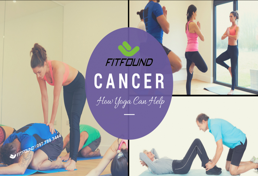 yoga-for-cancer