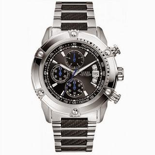 Model jam tangan pria