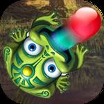 Shooter Frog 1.5 APK Terbaru