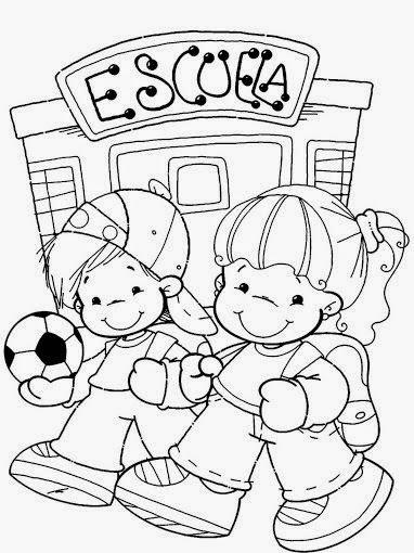 Maestra De Primaria Los Derechos Del Niño Carteles Para
