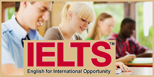 tips-to-prepare-for-IELTS-examination