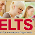IELTS Exam Tips: Make Your EXAM Impressive And Stand Out