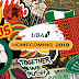 HOMECOMING 2019: UBA AND THE 'CULTURE'