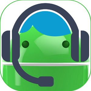 Download Smart Android Assistant Latest APK