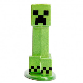 Minecraft Jada Creeper Other Figure