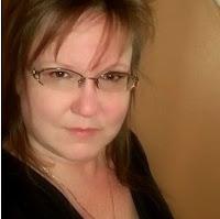 Darlene Nemeth