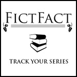 FictFact: Track Your Series