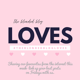 http://www.theblendedblog.com/2018/02/friday-lovesall-about-you.html?utm_source=bloglovin.com&utm_medium=feed&utm_campaign=Feed%3A+theblendedblog%2FxJYi+%28The+Blended+Blog%29