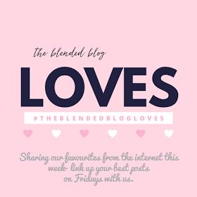 http://www.theblendedblog.com/2018/02/friday-lovesall-about-you.html?utm_source=bloglovin.com&utm_medium=feed&utm_campaign=Feed%3A+theblendedblog%2FxJYi+%28The+Blended+Blog%29