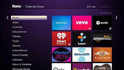 app, apps, technology, future tech news, tech news, Spotify goes back to Roku, devices starting today, Spotify returns, Roku's streaming players, tv, Roku TV, new Spotify for Roku, Spotify for Xbox One, Samsung TV, Roku,