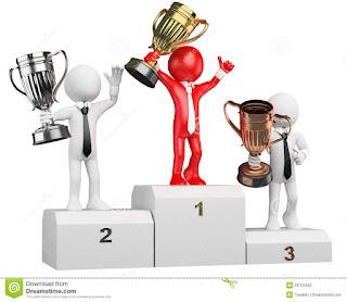 https://sportmaniacs.com/es/races/xxxvi-carrera-de-la-ciencia-355/59ea0d9c-ab28-4cfc-b562-37b5ac1f2ab7/results#summary