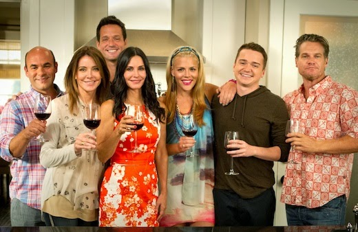 Cougar-Town-Season-Five