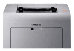 Samsung ml1610 printer driver,download youtube.