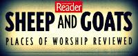 https://www.sandiegoreader.com/news/sheep-and-goats/