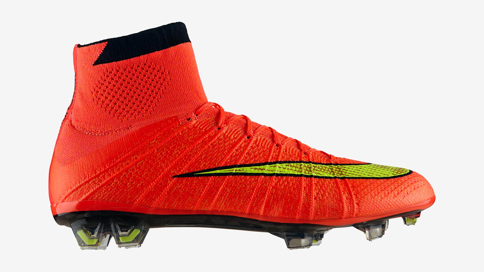promo code 0a67c e1cf5 nike superfly 4 red Sale,up to 53% Discounts