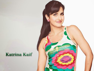 Bollywood Actress Katrina Kaif HD wallpapers, HD Images, Hot Photos, Sexy Bold HD Pic, bikini Photoshoot HD Images, latest and HD wallpapers of Katrina Kaif..