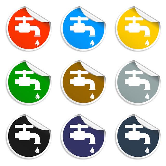 5 Penyebab Sering Buang Air Kecil, 5 masalah sering buang air kecil