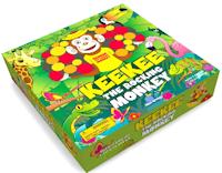 http://theplayfulotter.blogspot.com/2016/01/keekee-rocking-monkey-coo-coo-rocking.html