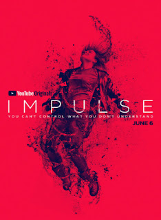 http://www.descargarseriemega.com/2018/06/impulse-temporada-1-descargar-mega.html