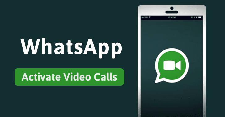 Free video call for whatsapp for android apk download.