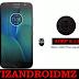 Download e Instale a Rom AOKP 8.1 Oreo para Moto G5S Plus (Sanders)