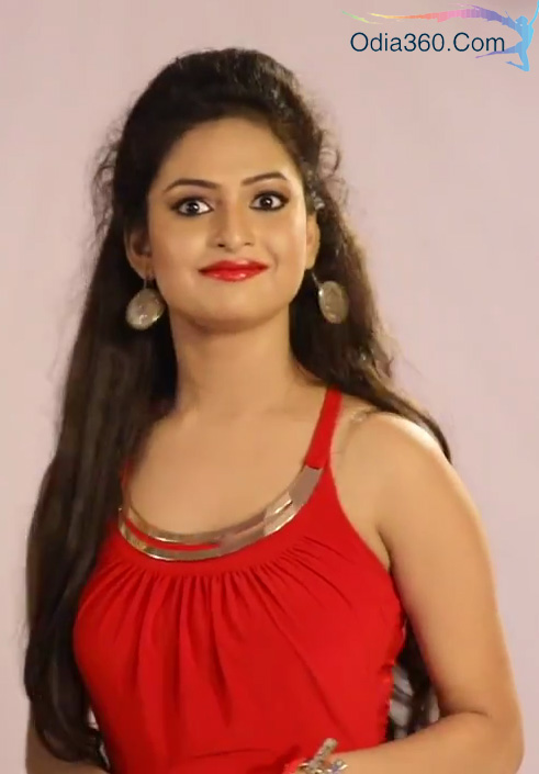 Odia Desi Girl Video