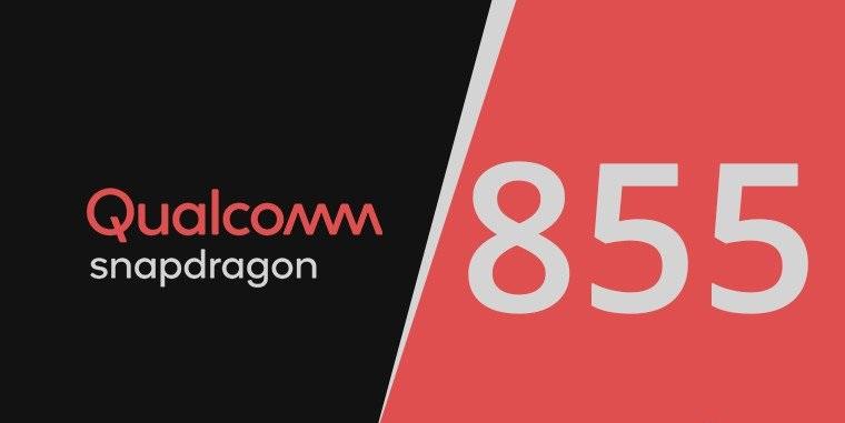 Qualcomm Snapdragon 855, Qualcomm Snapdragon 855 yenilendi, Qualcomm Snapdragon 855 hakkında, Qualcomm Snapdragon 855 gelişmeler