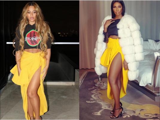 Beyoncé-Tiwa-Savage-Who-Rocked-it-Better