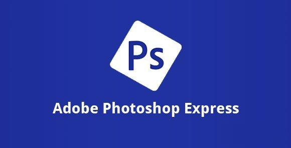 شرح وتحميل تطبيق فوتوشوب للأندرويد لتحرير الصور