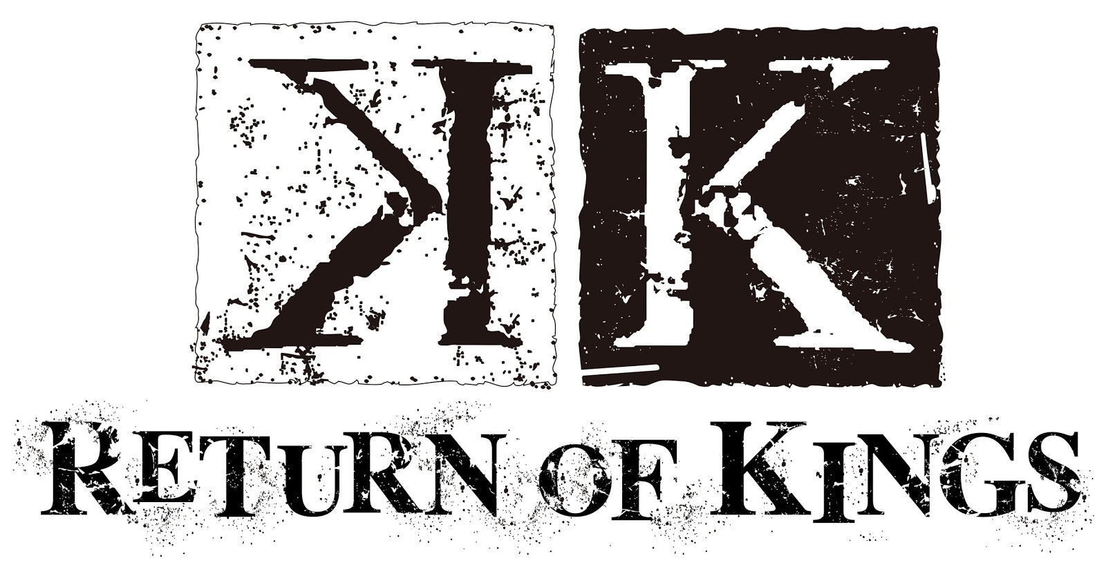 """Watch the """"jungle"""" come back to life with K: Return of Kings"""
