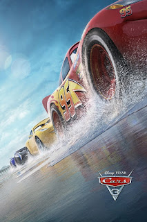 Free Download Film Cars 3 Sub Indo