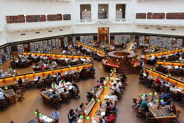 università-italia-docenti-convenzionistituzioni