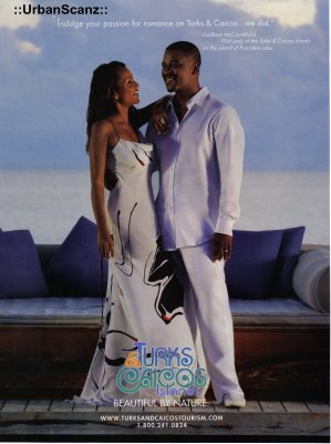 lisa raye wedding photos | Wedding Styles